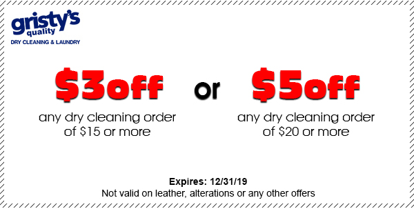 comet cleaners coupons lubbock tx
